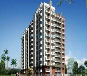 K Raheja Corp Quiescent Heights Flagship