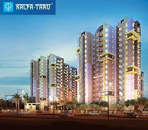 Kalpataru Residency, Sanath Nagar, Hyderabad
