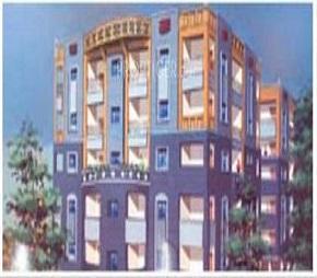 Keerthi Estates Kuteer Flagship