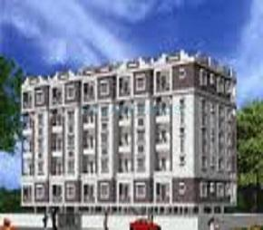 Lahari Estates Flagship