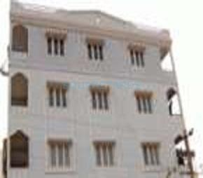 Lahari Heights, Kukatpally, Hyderabad