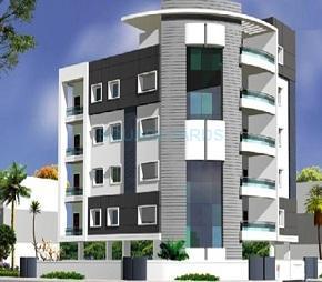 Lahari Jubilee Hills, Jubilee Hills, Hyderabad
