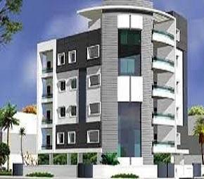 Lahari Jublee hills, Jubilee Hills, Hyderabad