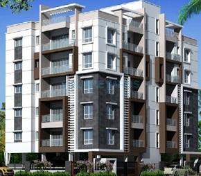 Lahari Residency, Kukatpally, Hyderabad