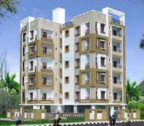 Lahari Tilak Nagar, Amberpet, Hyderabad