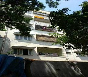 Mahaveer Heera Moti Roof Flagship