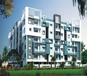 Marams GL Heavens, LB Nagar, Hyderabad