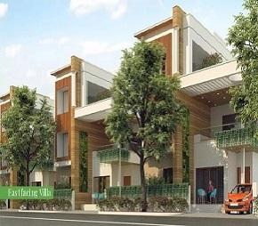 Mittal Joshua Tree Villas Flagship