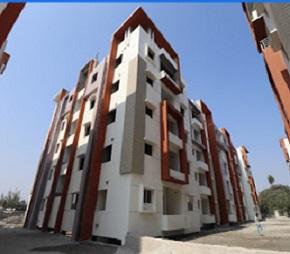 Modi Vista Homes Flagship
