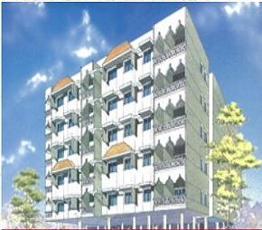 tn moghal maitri project flagship1