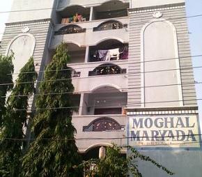 Moghal Maryada Flagship