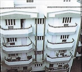 tn prajay hidden treasure delux apartments flagshipimg1