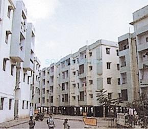 Prajay Janapriya Apartments Flagship