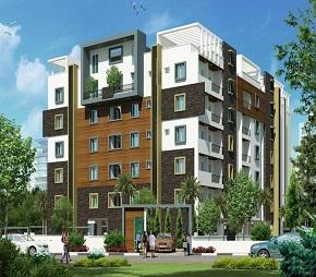 Prajay Karolbagh Apartments Flagship