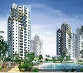 Prajay Karthik Apartments Flagship