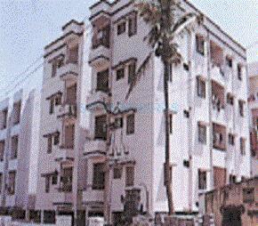 Prajay Radha Devi Apartments Flagship