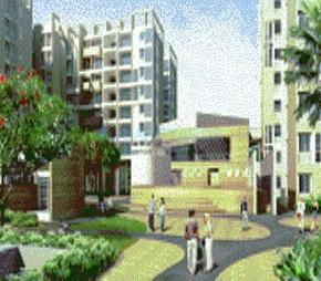 Prajay Virgin County Apartments Flagship