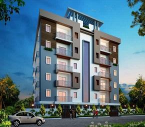 Pranathi Eesha Flagship