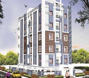 Rohith Residency, KPHB, Hyderabad