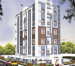 Rohith Residency Flagship