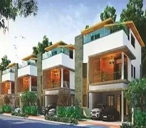 RRPPL Golden Villas Flagship