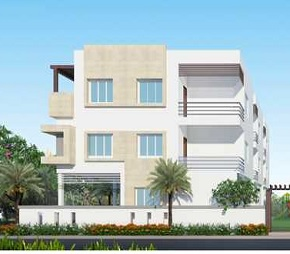 Sai Shakti Urbanville Flagship