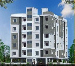 Sai Shraddha Residency Flagship