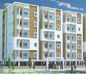 SASR Sri Ayyappa Sairam Residency, Patancheru, Hyderabad