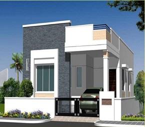 Silpa Adasada Bamboo Grove Flagship