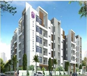 SLN Urbana, Kompally, Hyderabad