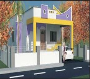 Sree 7 Hills Green Homes Flagship