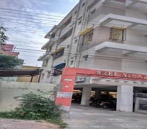 Sree Nilayam Apartments Flagship