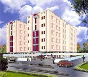 tn sri kalki gardens project flagship1