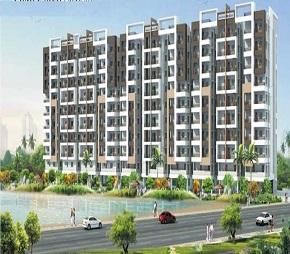 Sri Sairam Lake City Phase I, Hafeezpet, Hyderabad