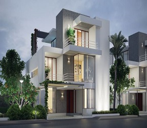 Sri Venkateshwara Living Spaces, Kompally, Hyderabad