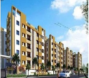 tn subhamasthu marvel city  project flagship1