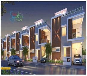 Surabhis Signature Villas Flagship