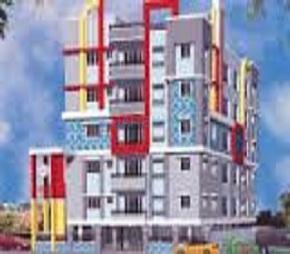 SV Laxmi Nilayam Flagship