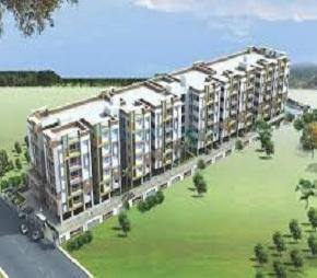 SV Narayana Reddy Homes Flagship