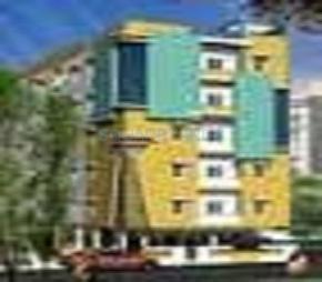 SV Mahalakshmi Flagship