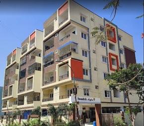 Swasthik Heights, Madinaguda, Hyderabad
