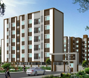 Technopolis Solitaire Elite, Madinaguda, Hyderabad