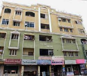 Urvee As Rao Enclave Flagship