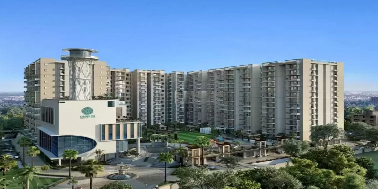 anukampa platina terraces project project large image1