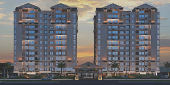 arihant eminent towers project large image2 thumb