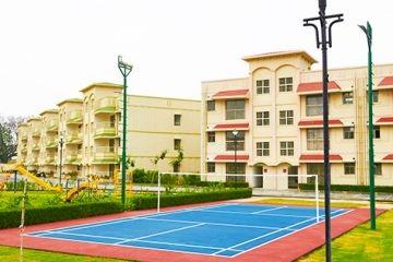ashiana daksh phase 1 project amenities features1