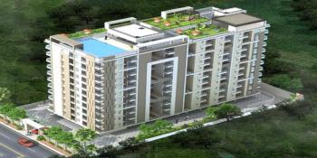 brijhari govindam paradise project large image2 thumb