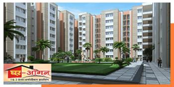 chordia ghar aangan project large image2 thumb