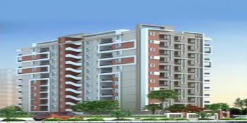 ckd kalpatru heights project large image2 thumb