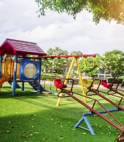 dhanuka sunshine aditya amenities features2